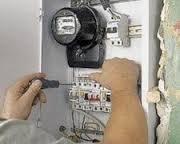 Заказать Електромонтажні роботи, ремонт електроустаткування та електричних мереж