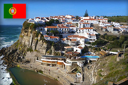 Заказать Португалия