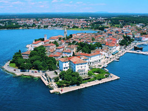 Заказать Хорватия