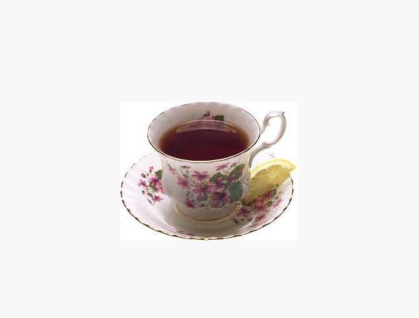 Заказать Подбор чая, консультации