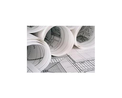 Заказать Проектирование складских помещений