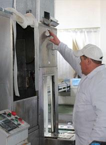 Заказать Санитарная обработка тары и кулеров для воды