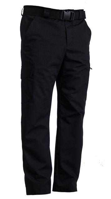 Заказать Пошив мужских брюк