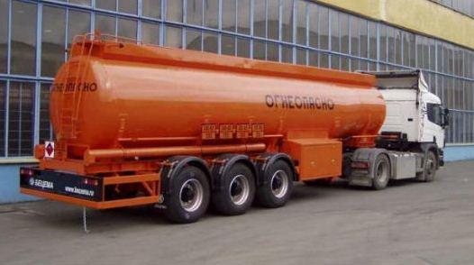Заказать Закупка отработанного масла моторного, индустриального, трансформаторного, турбинного по всей территории Украины. Возможен самовывоз
