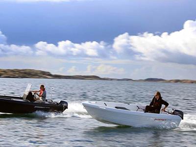 Заказать Конструирование строительство малых водных судов: байдарок, лодок, катеров, каное и прочее