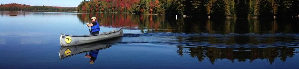 Заказать Производство катамаранов, лодок, каное, лодок