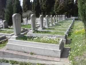 Заказать Прибирання могил