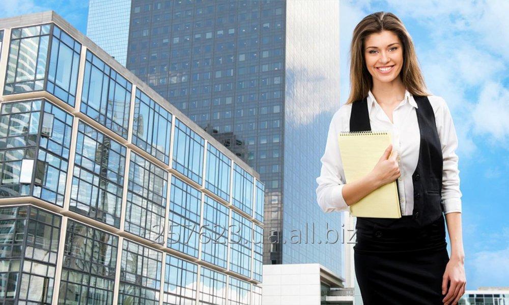 Заказать Офисы: аренда, аренда офиса Киев,снять в аренду офис Киев