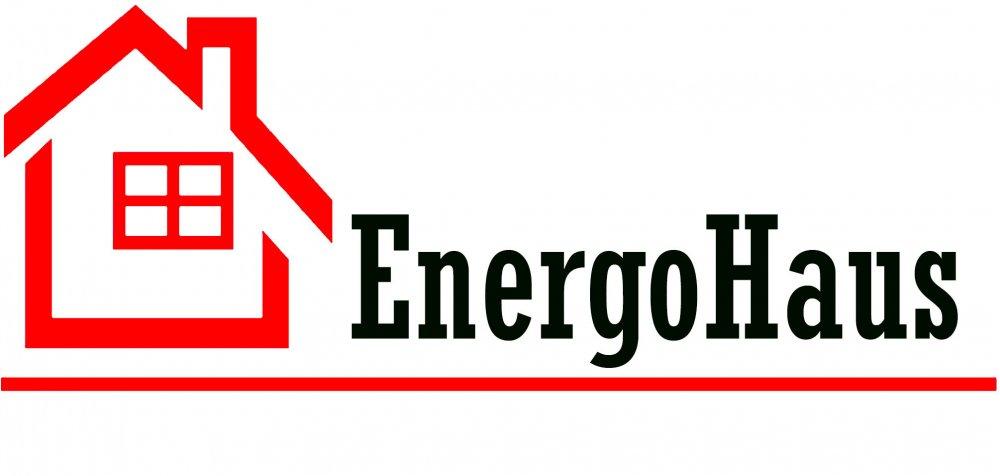 Заказать Утепление фасадов, внутренняя и наружная отделка помещений
