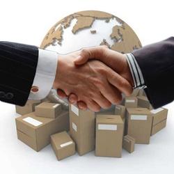 Заказать Услуги по оформлению импортных грузов, Луцк