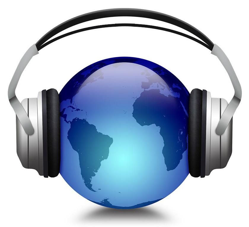 Заказать Реклама на радио – прекрасный способ установить связь с клиентом.