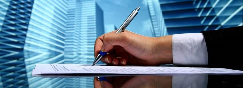 Заказать Пакет документов по ГЗ для предприятий, продолжающих деятельность в особый период