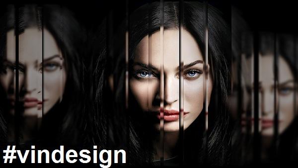 Заказать Вин Дизайн