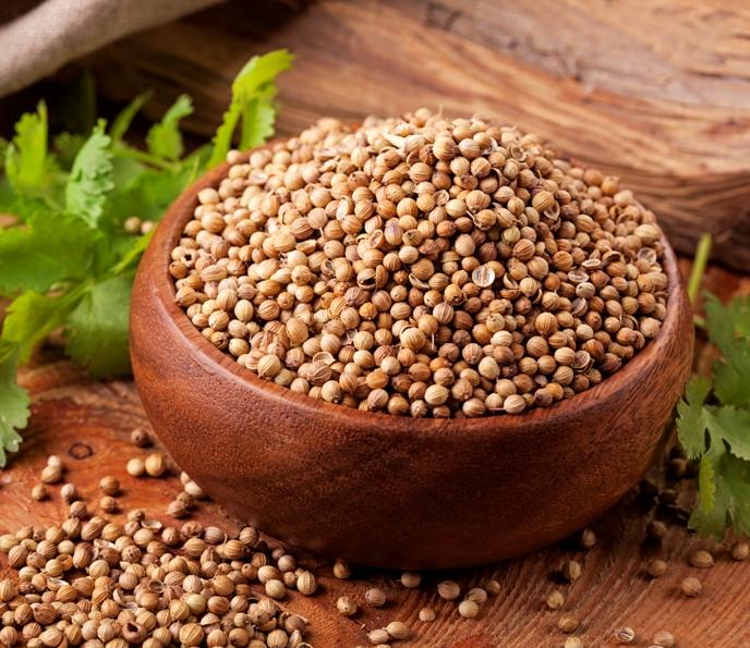 Заказать Закупка зерновых, бобовых и масличных культур
