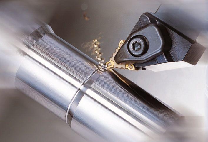 Заказать Токарная обработка механических деталей максимальный диаметр до Ф800мм длина детали до 5000мм