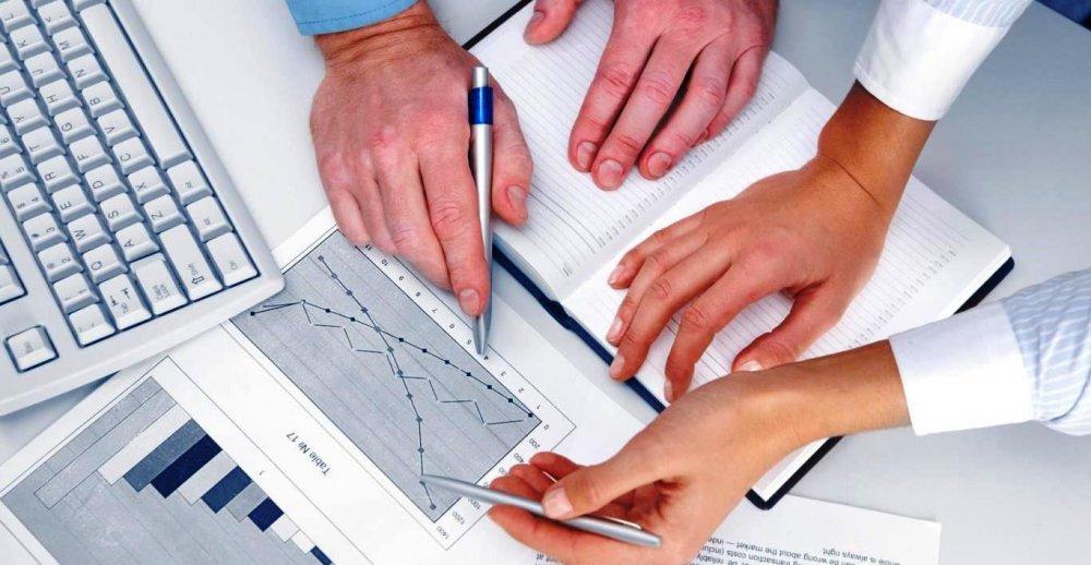 Заказать Оценка потребностей, маркетинговые исследования