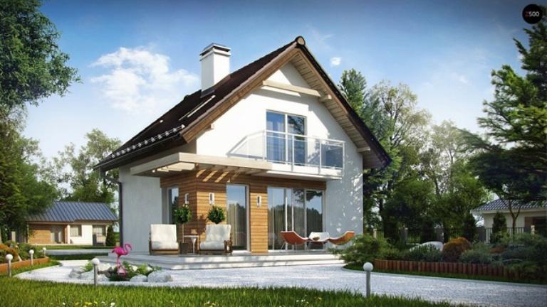 Заказать Строительство каркасных домов, Днепропетровск
