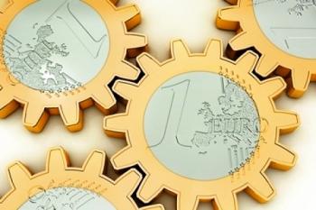 Заказать Разработка и внедрение системы управленческого учета