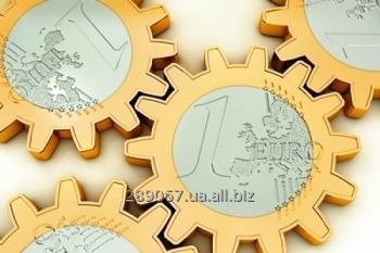 Заказать Разработка и внедрение системы бюджетирования