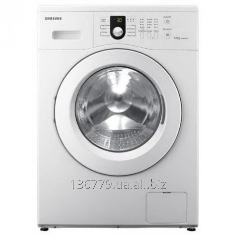 Заказать Ремонт стиральных машин в городе Полтава