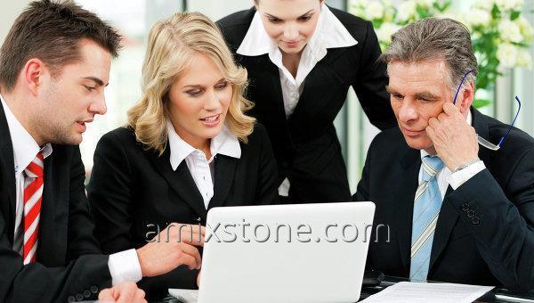 Заказать Банковские услуги