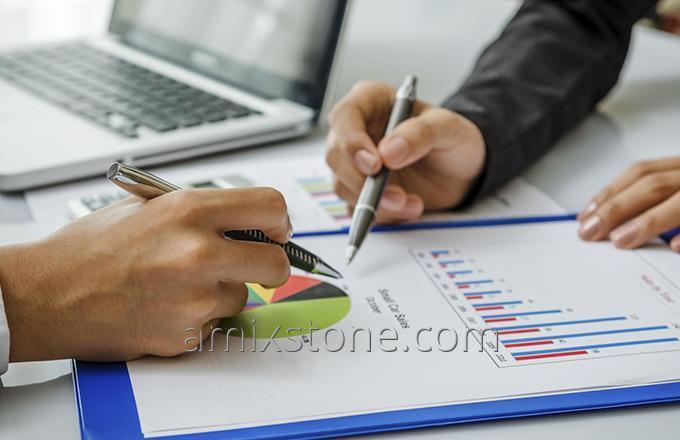 Заказать Инвестиционные услуги