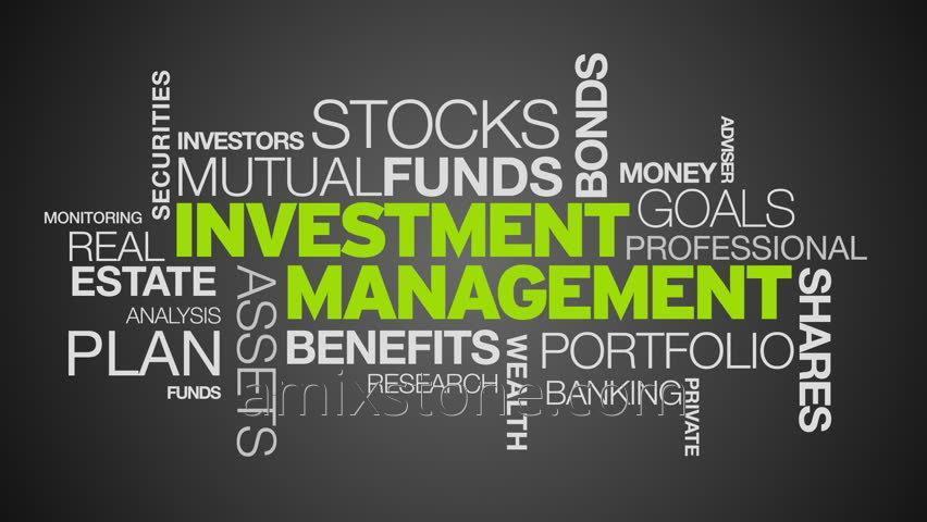 Заказать Финансирование оборотного капитала