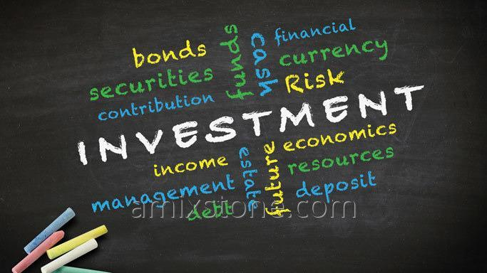 Заказать Инвестиционная управление проектами
