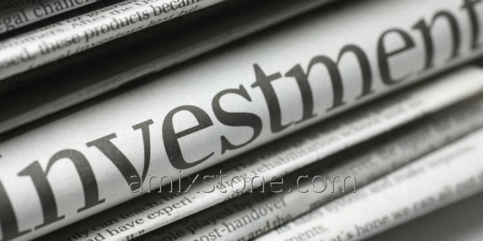 Заказать Инвестиции в промышленности
