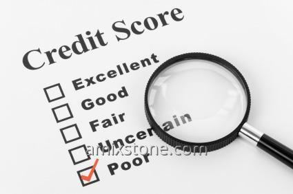 Заказать Услуги по среднесрочному кредит