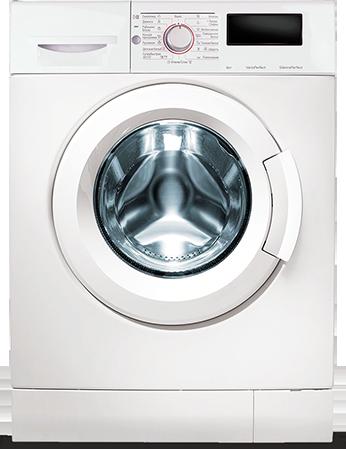Заказать Ремонт стиральных машин по Харькову и области от 100 грн. Гарантия, сжатые сроки, качество.