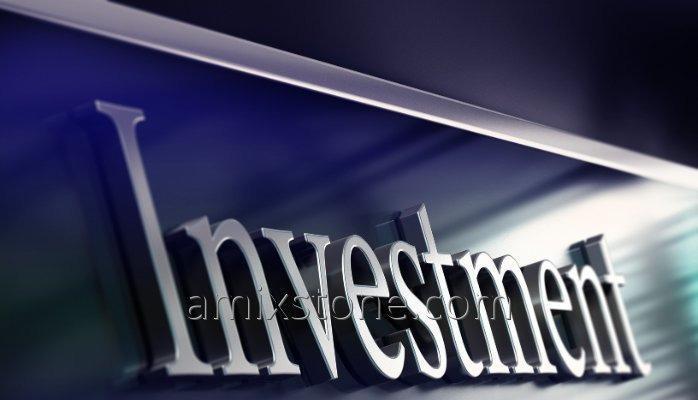 Заказать Кредитование инвестиционных проектов