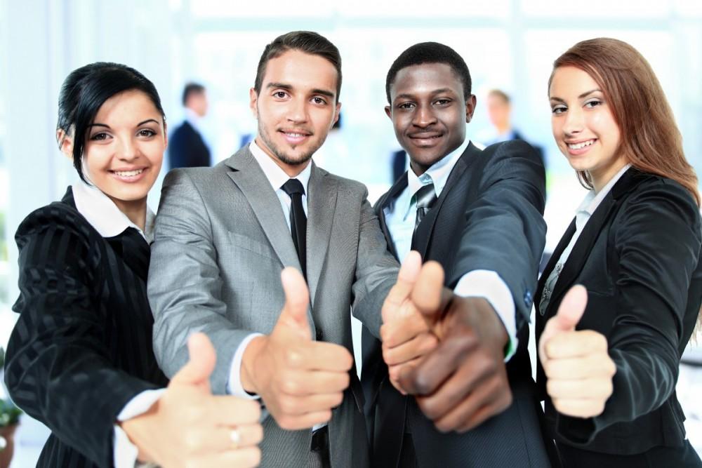 Заказать Проектное кредитование бизнеса