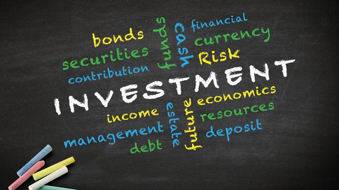 Заказать Проектное финансирование бизнеса