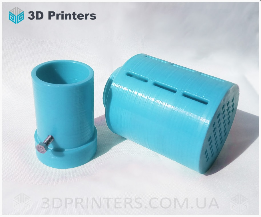 Заказать 3D моделирование