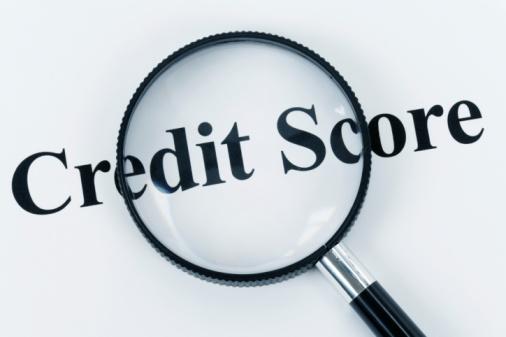 Заказать Предоставление кредита