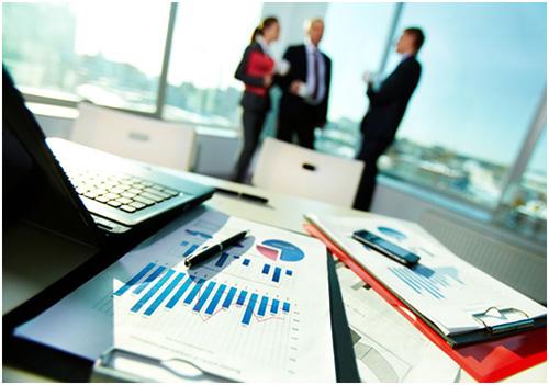 Заказать Услуги кредитование проектов