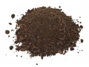 Заказать Фітопатологічна експертиза ґрунту