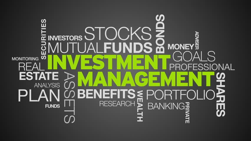 Заказать Инвестиционное финансирование