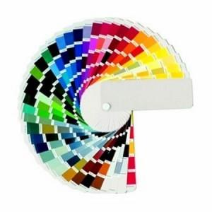 Заказать Порошковая покраска