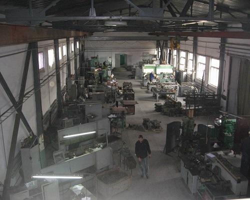 Заказать Электроэрозионная обработка металлов