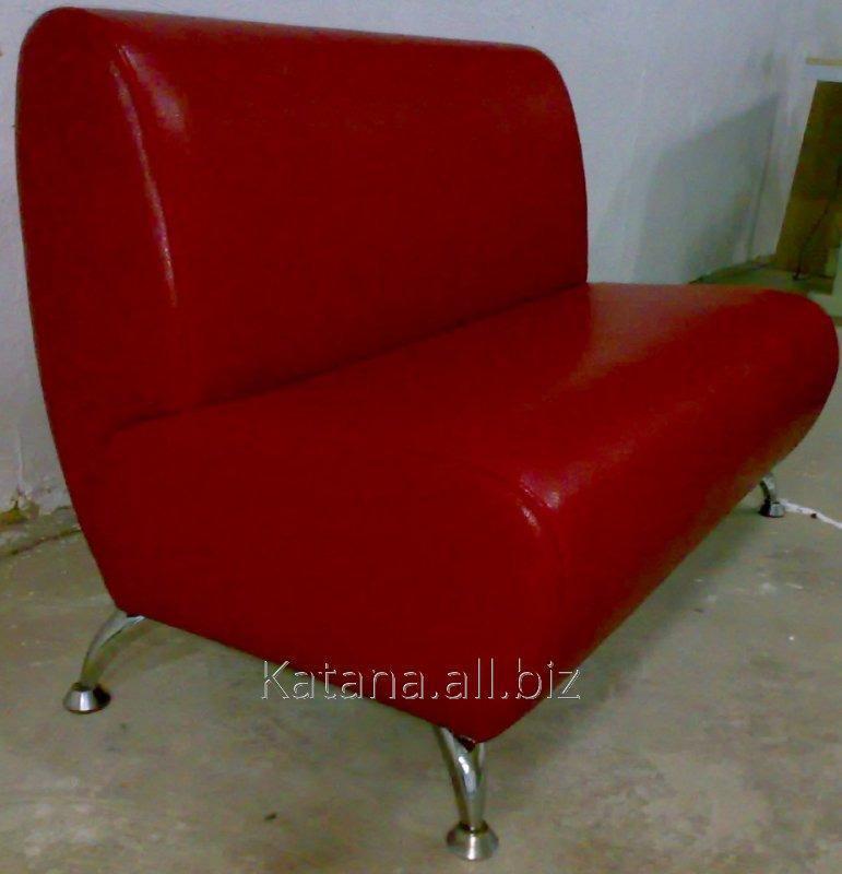 Заказать Диван 11062013765