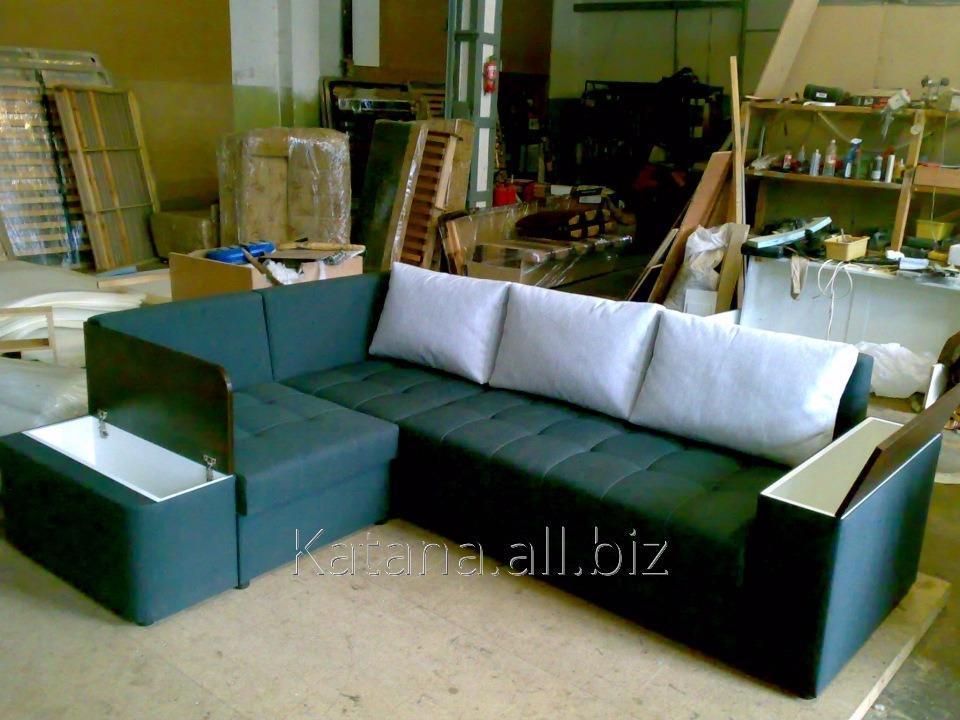 Заказать Диван 14082013812