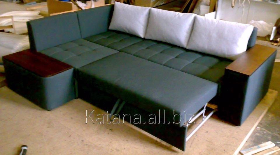 Заказать Диван 14082013813 (2)