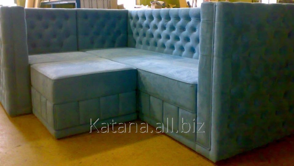 Заказать Диван 2082013799