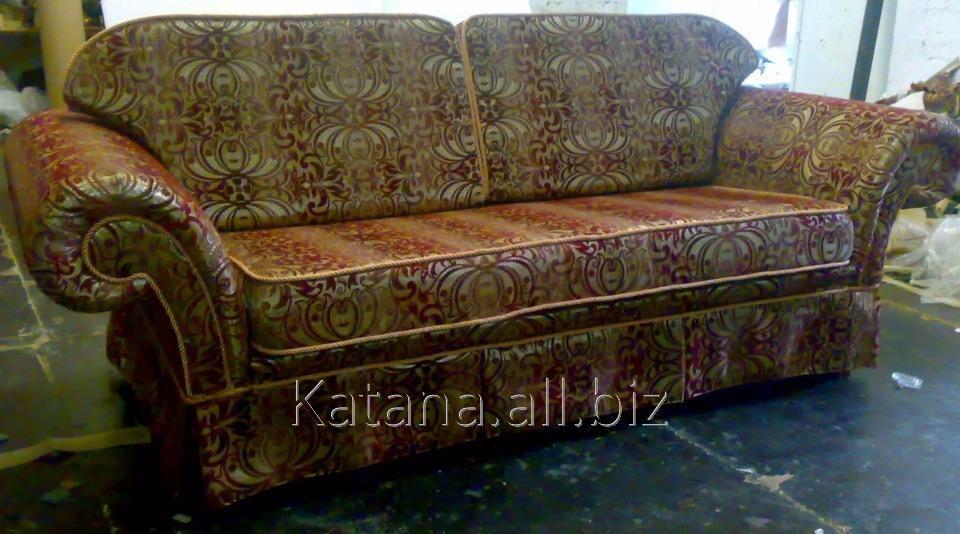 Заказать Диван 27062012489