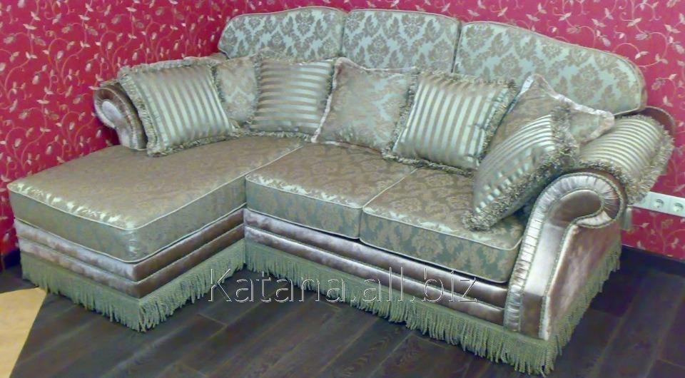 Заказать Диван 29122012638