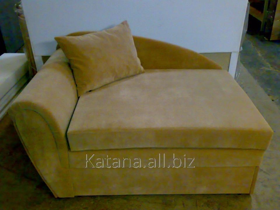 Заказать Диван 30012013698