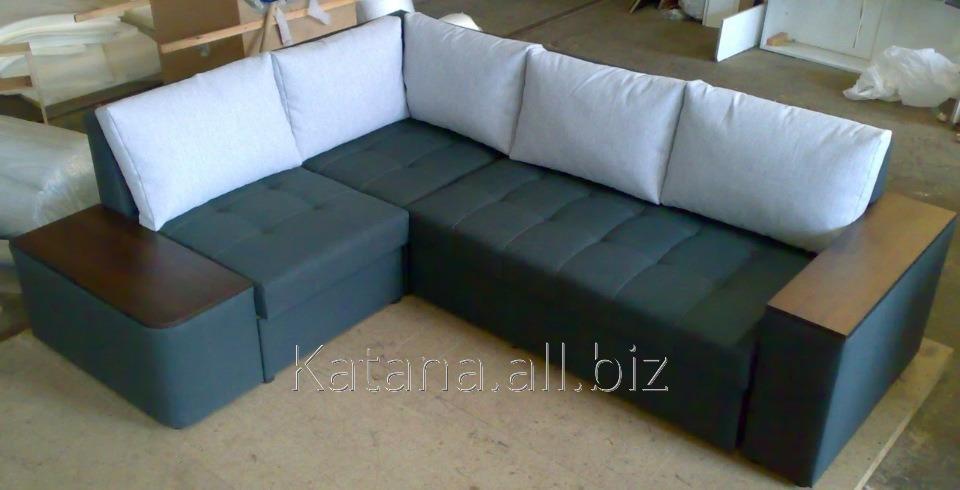 Заказать Диван 39000 (1)