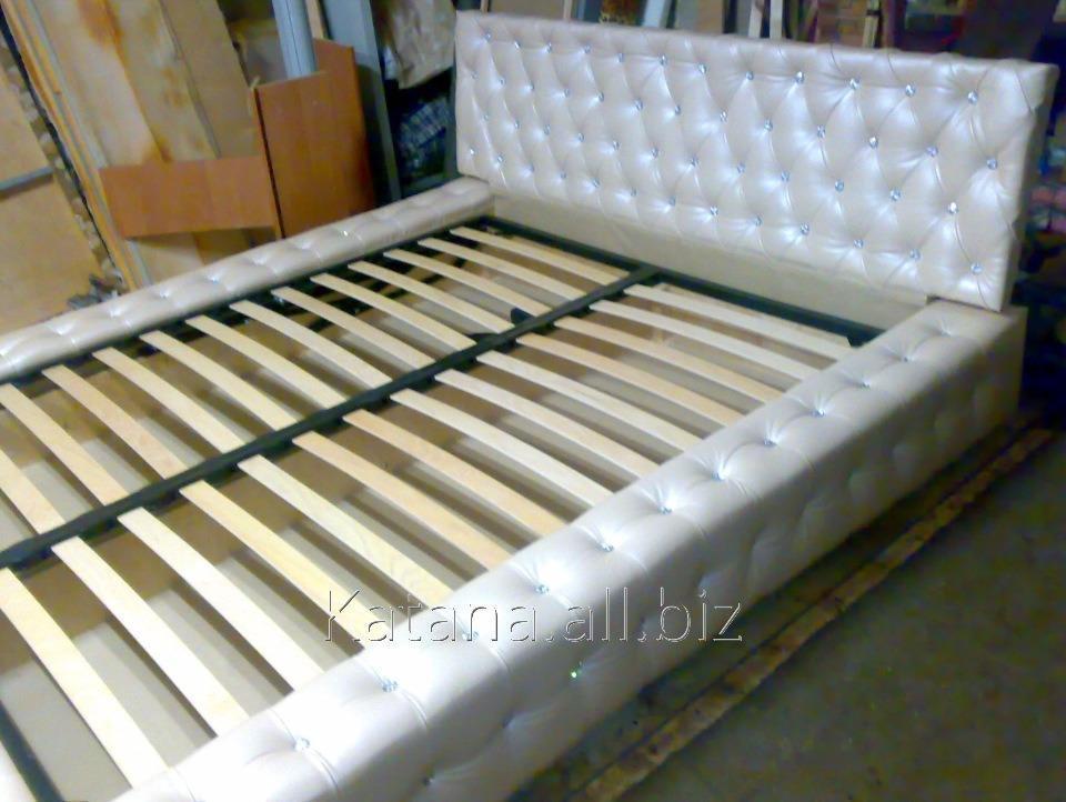 Заказать Кресло-кровать 10042010254